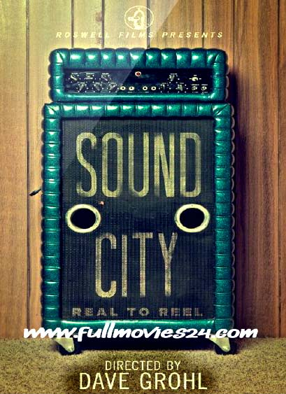 movie full length avi mp4 sound city 2013 watch movie download online